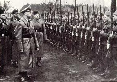 SS Handzar Division