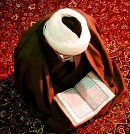 Errors in Quran