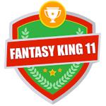 Fantasy king 11