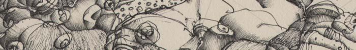 54.2 drawing detail