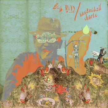 bill murray song