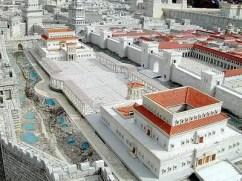 Herods Palace