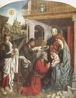 History of Epiphany: Ends the 12th Days of Christm…