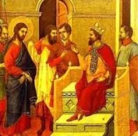 Herod Antipas