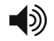 icon speaker 735757