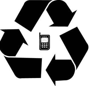 recycle JUN14