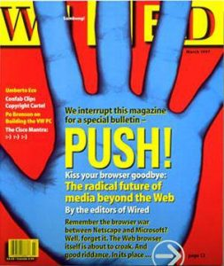 wired-push