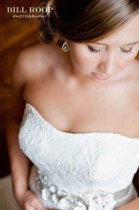 Carolyne's Bridal (10)