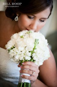 Carolyne's Bridal (6)