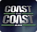 Coast-to-Coast-AM-Logo