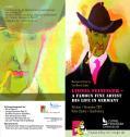 Lyonel Feininger - ein neues Musical von Dr. Eva-Maria Schön
