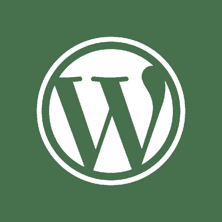 Love / Hate WordPress Gutenberg