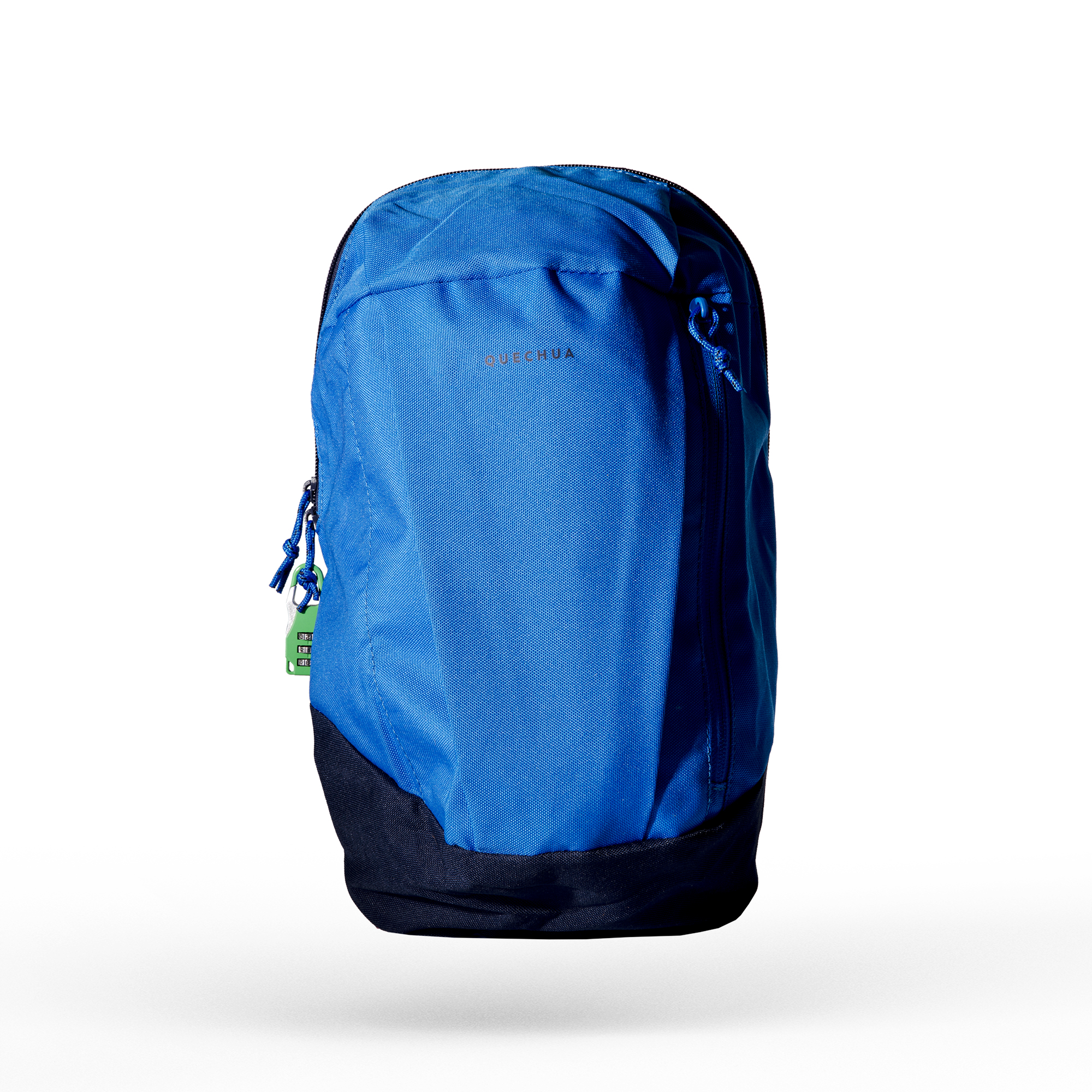 Billy Brewster_MTB_adventure_backpack_front
