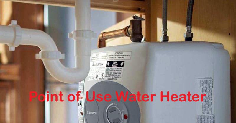 billygo plumbing heating air