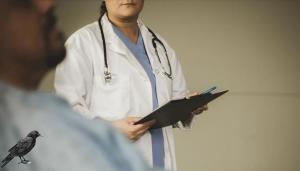 12 bin sağlık personeli atandı