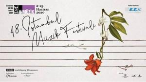 48. İstanbul Müzik Festivali ertelendi