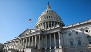 ABD Senatosu,salgına karşı 900 milyar dolarlık ekonomik destek paketini onayladı