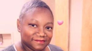 ABD'de koronalı siyahi doktor, ırkçı ihmaller nedeniyle öldü iddiası