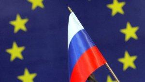 AB'den, Rusya'ya ekonomik yaptırımları uzatma kararı