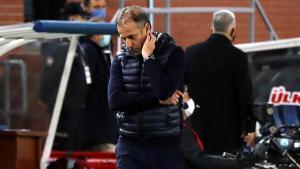 """Abdullah Avcı: """"Trabzonspor asla kabul etmez"""""""
