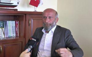 Adalar Belediye Başkanı Gül, silahlı saldırının nedenini açıkladı