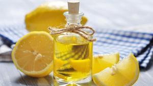 Araştırmalar kanıtladı! Okaliptus, ıtır ve limon yağları koronavirüsle savaşıyor!