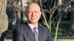Arçelik ve Hitachi ortak şirket kuruyor