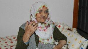 Artvin haberleri: 116 yaşında koronavirüsü yendi