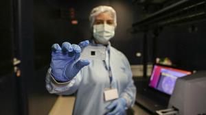 ASELSAN geliştirdi: Koronavirüsü hızlı tespit edecek yeni sistem