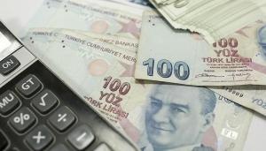 Asgari ücret ne kadar olacak? 2021 Asgari ücret zammı ne zaman açıklanacak? (Asgari Ücret Tespit Komisyonu'nun son toplantısı bugün)