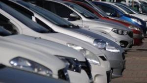 Avrupa Birliği otomobil satışları kasımda yüzde 12 azaldı