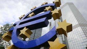 Avrupa'da istihdam üçüncü çeyrekte arttı