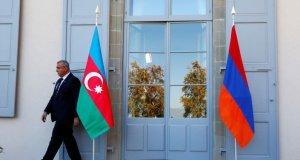 Azerbaycan ve Ermenistan'dan karşılıklı 'sahte haber' suçlaması