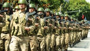 Bedelli askerlik başvuları ne zaman sona eriyor? (2020 bedelli askerlik ücreti ne kadar?)