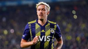 Bild: Fenerbahçe Kruse davasını kaybetti tazminat ödeyecek