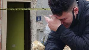 Bursa'da kayıp genç arkadaşının evinde ölü olarak bulundu