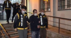 Bursa'daki sahte içki olayında yakalanan şüpheli: Askerlik arkadaşım anlatınca bu işe girdim