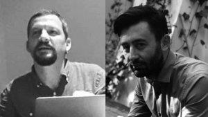 Çarşamba Akşamüstü Söyleşileri Kadıköy'de başlıyor