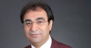 Ceren Damar cinayetinde açıklamalarıyla tepki çeken sanık avukatı Vahit Bıçak'a kınama cezası verildi