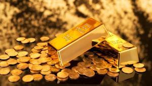 Çeyrek altın fiyatları bugün ne kadar? 25 Aralık 2020 güncel altın fiyatları