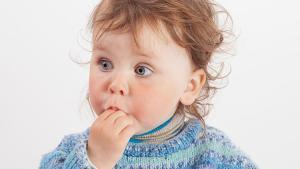 Çocuklarda yüksek ateşle ilgili bilmeniz gereken 5 madde