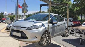 'Delilsiz araç çekilmesi genelgeye aykırı'