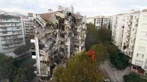 Depremde nakil sorununa uyuyan sözleşme formülü