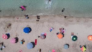 Dijitalleşme turist sayılarına olumlu yansıyacak