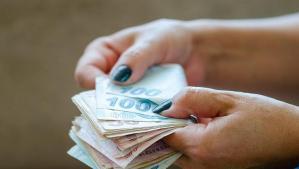 DİSK: 2021 Yılı Asgari Ücreti Net 3 Bin 800 Lira Olmalı