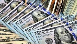 Dolar kuru bugün ne kadar? (25 Aralık 2020dolar – euro fiyatları)