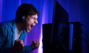 Epic Games'in yeni fiyatsız oyunu: Torchlight 2