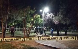 Evlilik teklifi için bir araya gelen grup, silahlı kavganın ortasında kaldı: 3 yaralı, 7 gözaltı