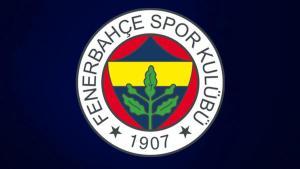 Fenerbahçe'nin Gaziantep FK maçı takımı açıkladı! 6 eksik, Harun Tekin…