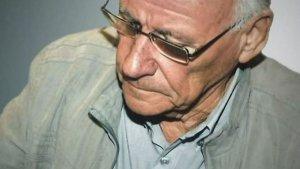 Fransa'da 300'den fazla çocuğu taciz eden istismarcı doktora 15 yıl hapis